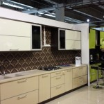 modern kitchen,modern kitchens,modern kitchen design,modern kitchen cabinets,modern kitchen interior design