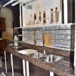 kitchen sinks,wash basin,washbasin,Corian bathroom sinks,franke sinks,modern bathroom sinks,bathroom,blanco sinks,