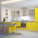giallo col aluminum