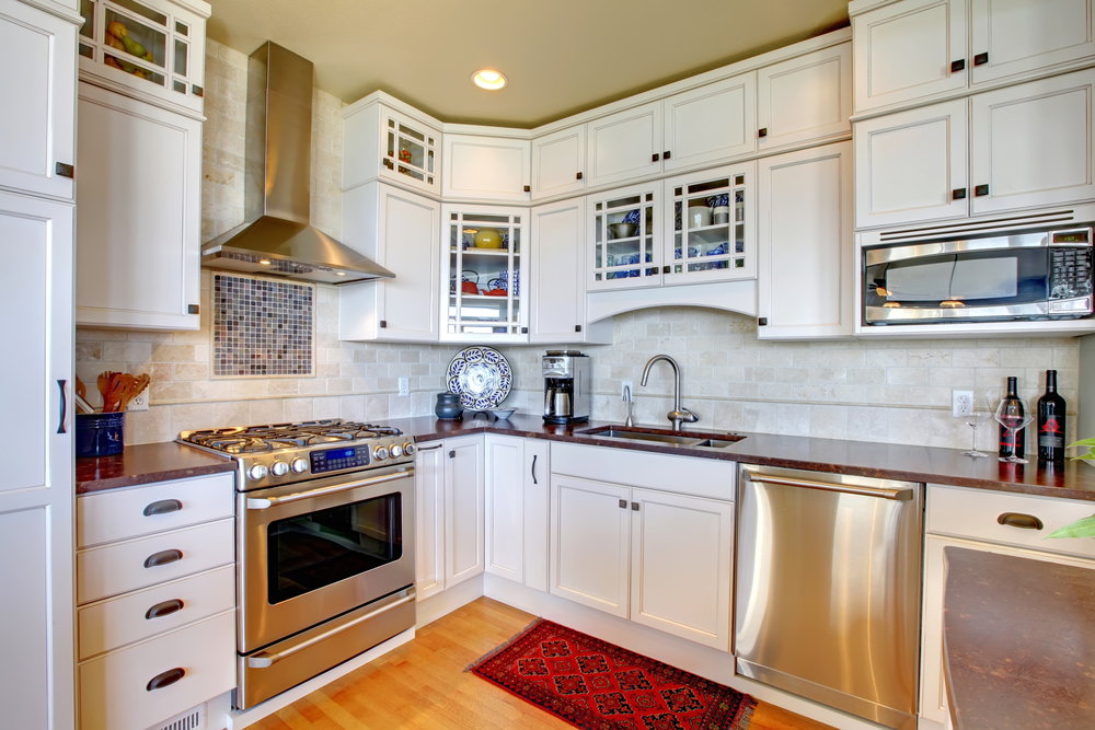 Adriatic Kitchens Best Place For Kitchen Cabinets