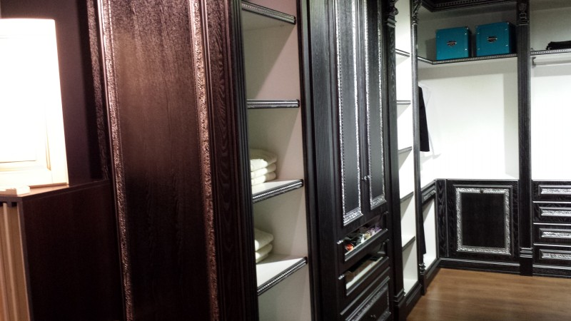 Dressing Room Design Ideas Inspiration Pics Www