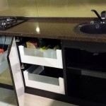 kitchen design,kitchen cabinets,blum system,blum system price