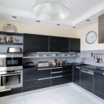 laminate kitchen cabinets,laminate cabinet doors,laminate finishes,formica cabinets,laminate finishes cabinets