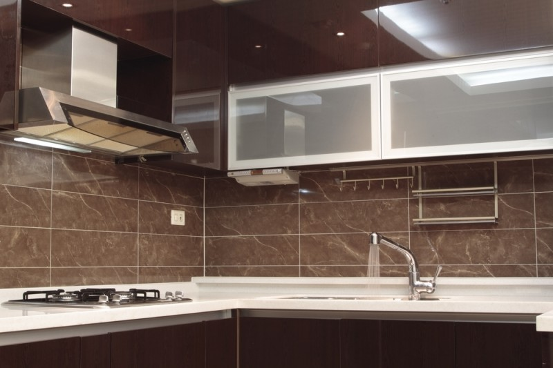 Aluminium Kitchens Kitchen Cabinets Manufacturers Adriatic Kitchens