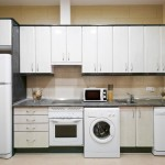 pvc doors,kitchen cabinets,kitchen design,pvc kitchen doors,upvc kitchen doors