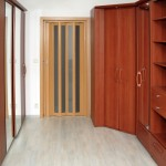diagonal corner for wardrobes