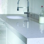 wash basin,Corian bathroom sinks,washbasin,bathroom cabinets,wash basin designs,bathroom sink cabinets,