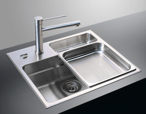 kitchen sinks  stainless steel sinks  sink  kitchen sink  sinks  stainless steel kitchen sinks  stainless steel sin