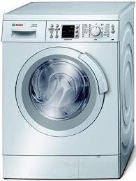 washing machine,washing machines,lg washing machine,washer,best washing machine,whirlpool washing machine