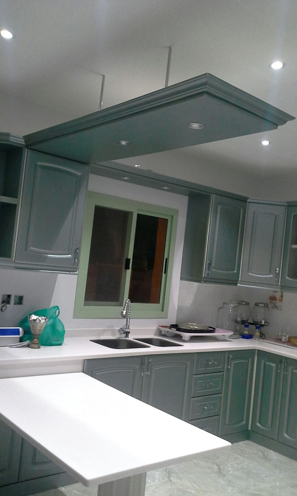 Aluminium Kitchen Cabinets Kitchen Cabinets Manufacturers Adriatic Kitchens