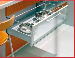 uae  best Aluminum Kitchen Cabinets jpg