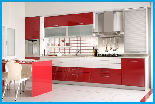 Best Aluminum Kitchen Cabinets In Uae Adriatic Kitchensadriatic