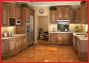 Kitchen Cabinets designs in uae gpg