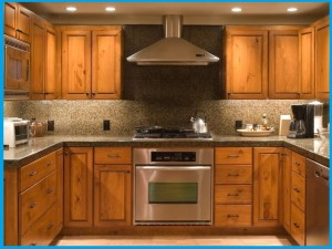 best Kitchen Cabinets in sharjah
