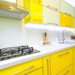 giallo verde chiaro