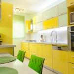giallo verde chiaro 2