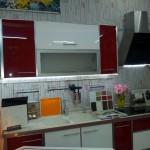 modern kitchens, aluminium kitchen cabinets, design kitchen, kitchen cabinets,teka dubai