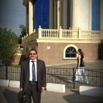 Almaty 02.09.2013
