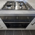 hob,induction hob,gas hobs,range cookers,induction hob problem,bosch induction hob