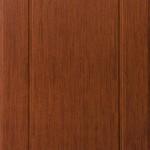 medium brawn door in grouv design