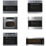 microwave,microwave oven,microwaves ovens,microwave oven price,panasonic microwave
