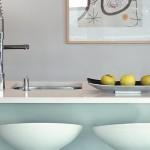wash basin,Corian bathroom sinks,washbasin,bathroom cabinets,wash basin designs,bathroom sink cabinets,