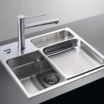 kitchen sinks stainless steel sinks sink kitchen sink sinks stainless steel kitchen sinks stainless steel sin