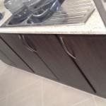 kitchen sinks,wash basin,washbasin,Corian bathroom sinks,franke sinks,modern bathroom sinks,bathroom,blanco sinks,