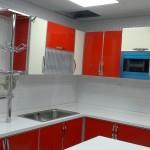 kitchens cabinet, Kitchen cabinets, aluminium kitchens, modern kitchens,kitchen design