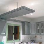 Aluminium kitchen cabinets,kitchen design,Kitchens Dubai factory,aluminium kitchen,Kitchen cabinets manufacturers,